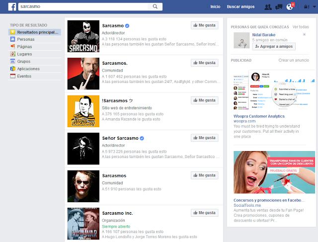 busqueda-facebook-sin-hashtag