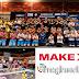 Make X Thailand 2019 รอบคัดเลือกภาคอีสาน เยาวชนตบเท้าเข้าร่วมล้นหลาม