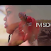 VIDEO | Linex - I'm Sorry | Download Mp4 [Official Video]