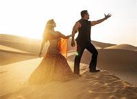 Bharat Movie Picture 12