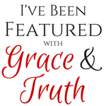http://thebrowntribe.net/2015/04/grace-rains-down-and-grace-truth/