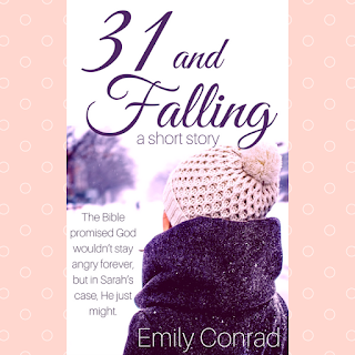 31 and Falling short story
