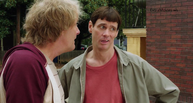 Dumb And Dumber To 2014 full movie download in hindi hd free