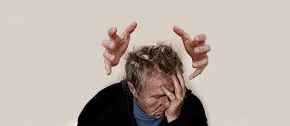 هل الاضطراب الوجداني مرض عقلي وهل يشفى