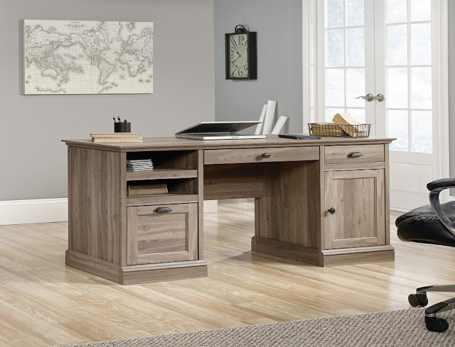 best buy woodgrain technology makes home office furniture for sale