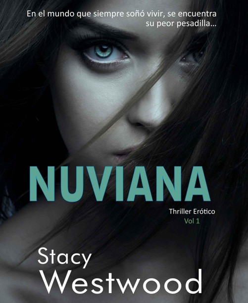 Nuviana – Stacy Westwood [MultiFormato]