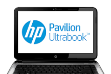 HP Pavilion 14-b100 Ultrabook Software and Driver Downloads For Windows 8 (64 bit)