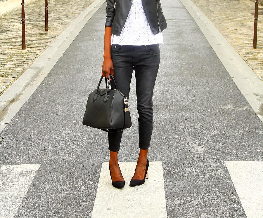 jeans-boyfriend-zara-escarpins-asos-sac-givenchy-antigona