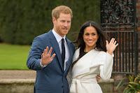 """Harry e Meghan Markle, no all'accordo prematrimoniale: """"Il principe è convinto che durerà"""""""