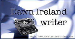 Dawn Ireland . Writer