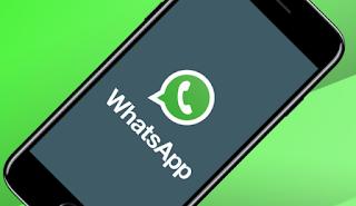 Airtel Code For Free Whatsapp
