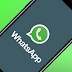 Hot Cheat: Airtel Code For Free Whatsapp