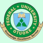 FUOTUOKE Fresh Students Registration Procedure – 2016/2017
