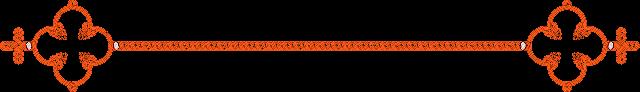 divider-980x145-stilizovani-krstovi-na-k