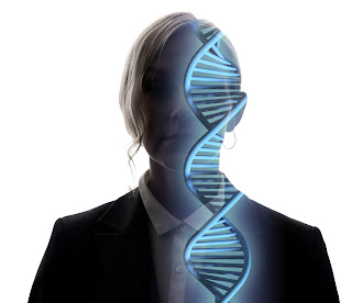 Order Up: Precision Medicine With All of the Sides