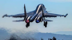 Hadapi Amerika, Iran Impikan 3 Senjata Buatan Rusia