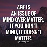great sayings and quotes about age age quotes lubrifquotes