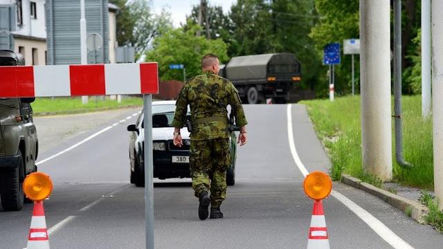 Récord diario de casos de coronavirus en Polonia en plena segunda ola en Europa