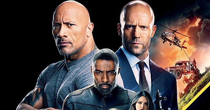 Download Fast & Furious: Hobbs & Shaw (2019) Web-DL ...