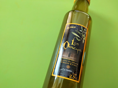 aceite-oliva-los-omeya