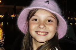 Jessica Lunsford: The Abduction and Haunting Murder of 9-Year-Old Girl