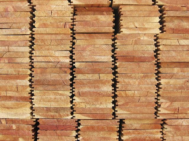 materiale proveniente da foreste certificate by StudioAxS