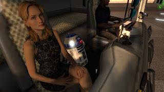 ats mods, recommendedmodsats, ats SISL's Mega Pack, sisl's mega pack, sisl's mods, american truck simulator mods, ats realistic mods, ats cabin accessories, ats star wars dlc, ats sisl's megapack v2.6 screenshots5