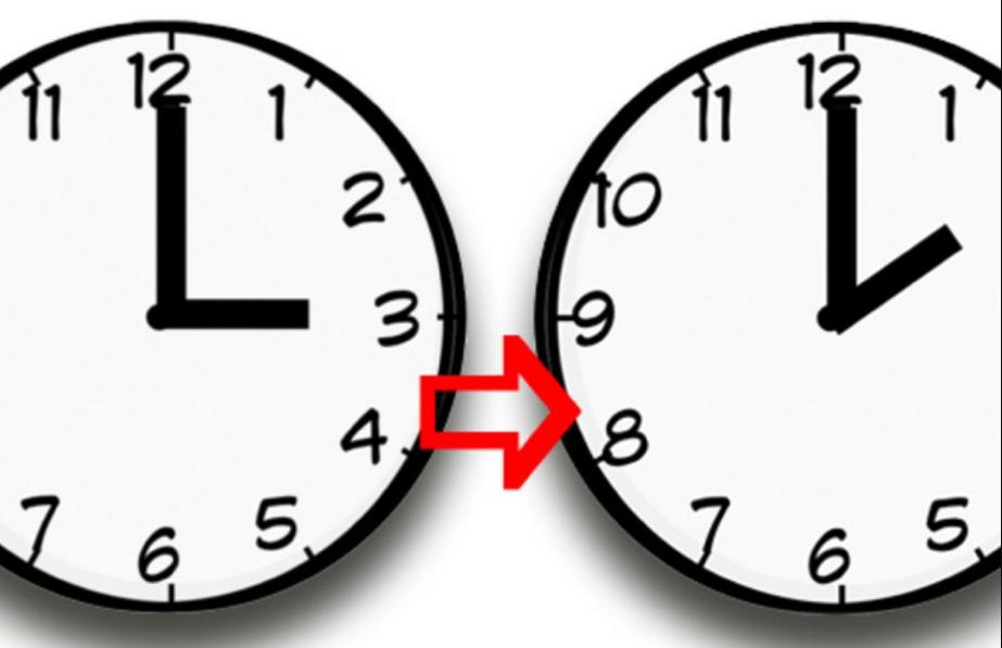 Cambio dell'ora, Cambio ora, Cambio orario, Ora esatta, Ora esatta Italia, Ora Esatta Roma, ora legale, ora solare, Orologio.