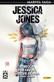 http://www.nuevavalquirias.com/jessica-jones-2-rebecca-por-favor-vuelve-a-casa-comprar-comic.html