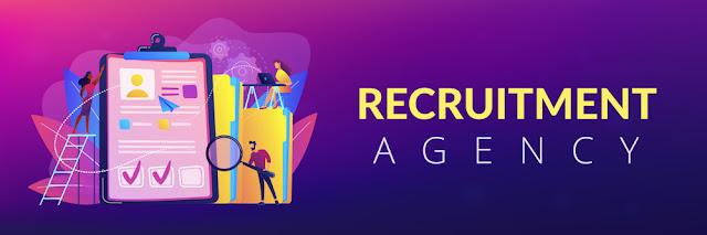 Alliance Recruitment agency