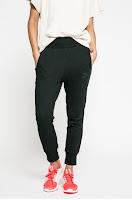 pantaloni-de-trening-femei3