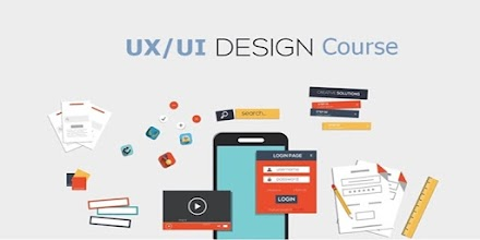 The Future Scope of UI/UX Design Course in Bangalore