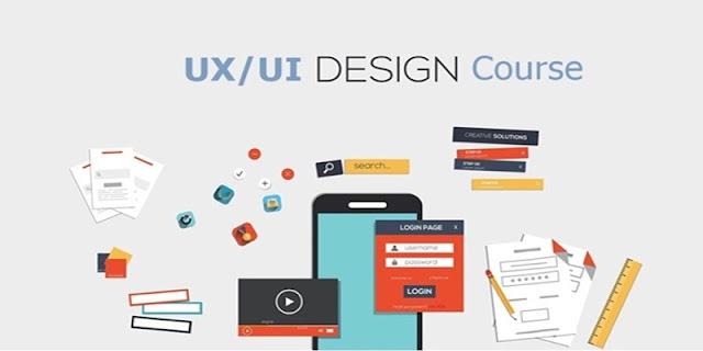 UI/UX Design Course in Bangalore