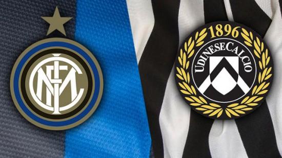 Inter Milan vs Udinese Full Match & Highlights 16 December 2017
