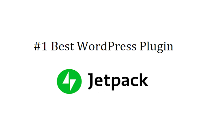 #1 Best WordPress Plugin For Blog Management