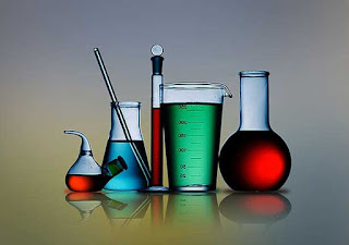 chemical-reaction-chemistry
