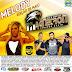 CD MELODY MAGNETRON (MAIO 2018  JEFFERSON SHOW -BAIXAR GRÁTIS