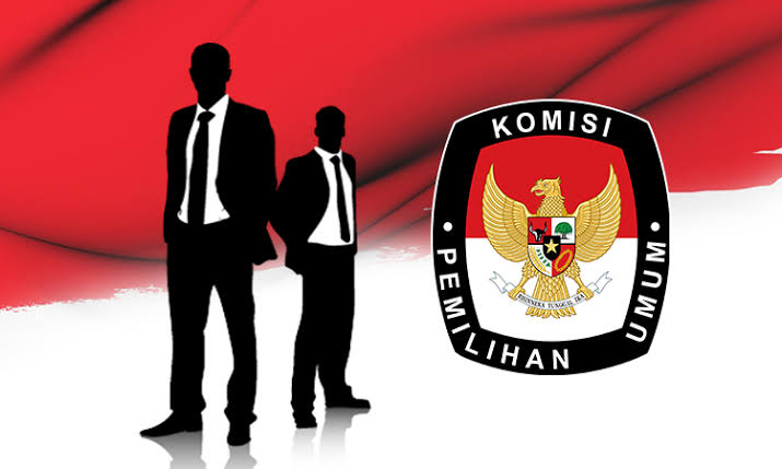 Pilkada 2020, Besok Pendaftaran Calon Gubernur Jambi Dibuka