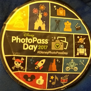 PhotoPass Day announced at InsidEars at Disneyland Paris