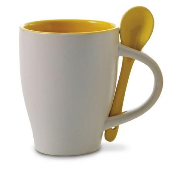 10 amazing creative coffee cup designs shoaibsite for Coffee mugs unique design