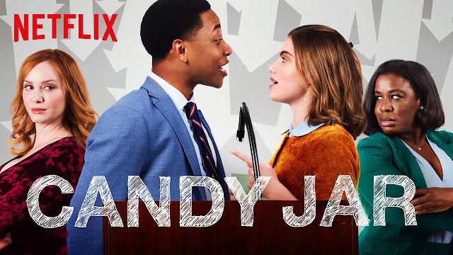 Poster-filme-Netflix-Candy-Jar
