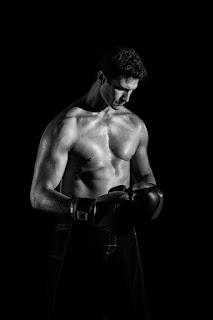 البولدينون الحل الأمثل لزياده الحجم العضلي والتحضير للتنشيف