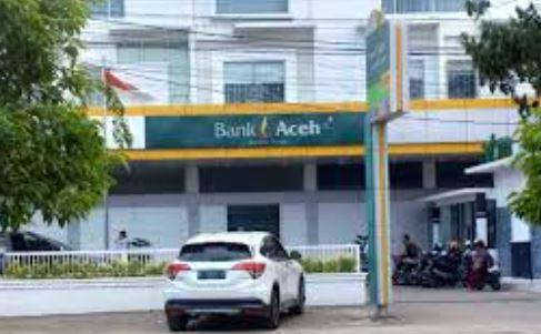 Alamat Lengkap dan Nomor Telepon Kantor Bank Aceh di Aceh Barat Daya