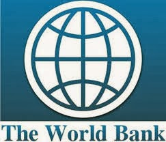 Joint Japan / World Bank Graduate Scholarships in Public Policy and Taxation