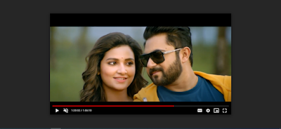 .হানিমুন. বাংলা ফুল মুভি | .Honeymoon. Full Hd Movie Watch