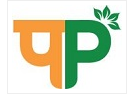 CIPET Chennai Recruitment Legal Consultant Vacancies 2020