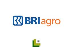 Lowongan Kerja Terbaru PT Bank BRI Agroniaga Tbk Tahun 2020
