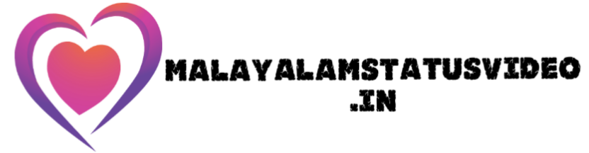 MalayalamStatusVideo.in