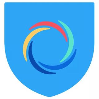 تطبيق  Hotspot Shield Free
