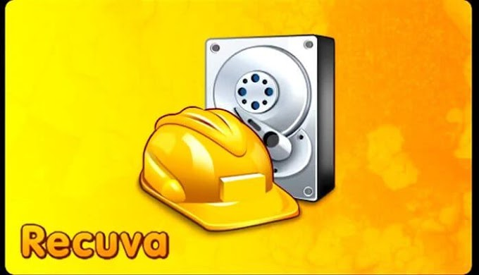 Download Recuva 1.53.1087